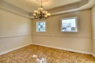 Photo 10: 100 WEST CREEK  BLVD: Chestermere Detached for sale : MLS®# A1141110