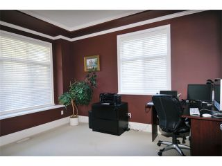 """Photo 2: 10658 244TH Street in Maple Ridge: Albion House for sale in """"MAPLE CREST"""" : MLS®# V1053982"""