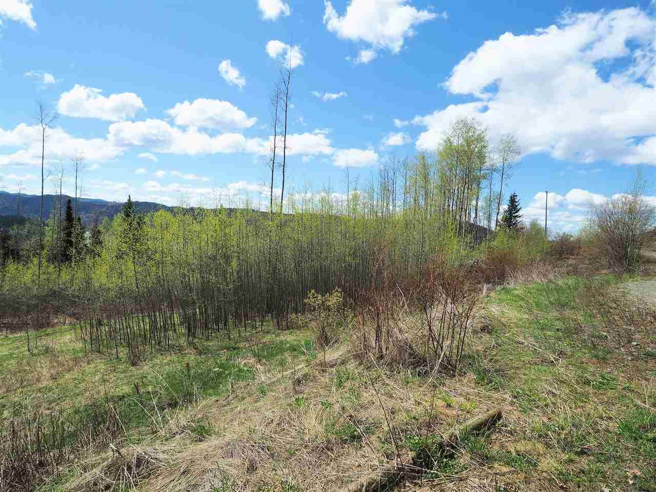 Photo 10: Photos: LOT 14 COTTAGE Lane in Bridge Lake: Bridge Lake/Sheridan Lake Land for sale (100 Mile House (Zone 10))  : MLS®# R2462169