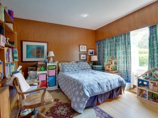 Photo 5: 2475 W 33RD Avenue in Vancouver: Quilchena House for sale (Vancouver West)  : MLS®# R2616210