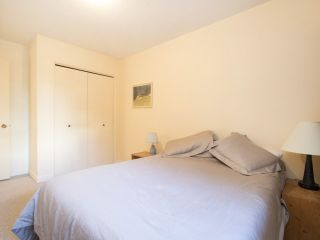 """Photo 18: 113 3787 W 4TH Avenue in Vancouver: Point Grey Condo for sale in """"Andrea Apartments"""" (Vancouver West)  : MLS®# R2085313"""