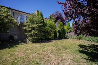 Photo 29: 2720 Elk St in Nanaimo: Na Departure Bay House for sale : MLS®# 879883