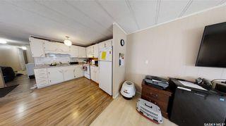 Photo 6: 9 1035 Boychuk Drive in Saskatoon: East College Park Residential for sale : MLS®# SK867647