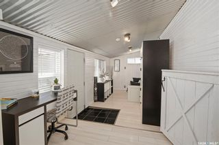 Photo 10: 434 T Avenue North in Saskatoon: Mount Royal SA Residential for sale : MLS®# SK852534