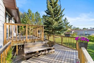 Photo 28: 209 2ND Avenue in Davin: Residential for sale : MLS®# SK870199