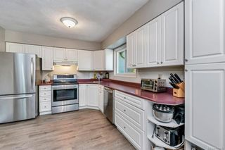 Photo 6: 429 Atkins Ave in Langford: La Atkins House for sale : MLS®# 839041