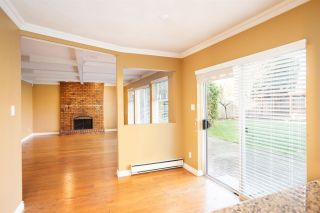 Photo 5: 4391 COVENTRY Drive in Richmond: Boyd Park House for sale : MLS®# R2544066