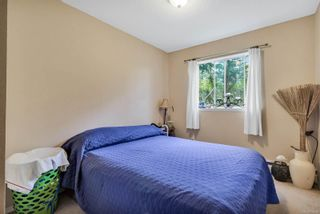 Photo 5: 106 322 Birch St in Campbell River: CR Campbell River South Condo for sale : MLS®# 875398