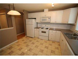 Photo 7: 201 335 30 Avenue NE in CALGARY: Tuxedo Condo for sale (Calgary)  : MLS®# C3575543