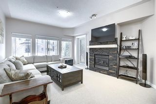 Photo 19: 136 10 Discovery Ridge Close SW in Calgary: Discovery Ridge Apartment for sale : MLS®# A1057299