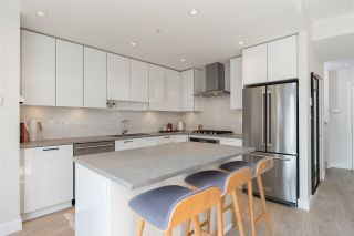 Photo 8: 111 1788 GILMORE AVENUE in Burnaby: Brentwood Park Townhouse for sale (Burnaby North)  : MLS®# R2533585