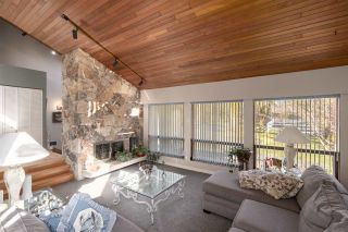 Photo 4: 1240 JUDD Road in Squamish: Brackendale House for sale : MLS®# R2444989