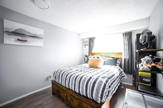Photo 14: 113 Bedford Manor NE in Calgary: Beddington Heights Row/Townhouse for sale : MLS®# A1095621