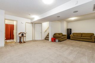 Photo 31: 85 Evansmeade Circle NW in Calgary: Evanston Detached for sale : MLS®# A1067552
