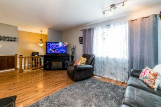 Photo 11: 7050 GUELPH Crescent in Prince George: Lower College 1/2 Duplex for sale (PG City South (Zone 74))  : MLS®# R2553498