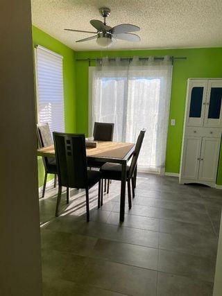 Photo 7: 29 FALSHIRE Terrace NE in Calgary: Falconridge Row/Townhouse for sale : MLS®# A1031992