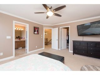 Photo 24: 8756 NOTTMAN STREET in Mission: Mission BC House for sale : MLS®# R2569317