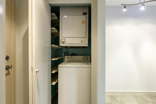 Photo 8: Photos: #1007 - 1068 HORNBY ST in VANCOUVER: Downtown VW Condo for sale (Vancouver East)  : MLS®# R2289814