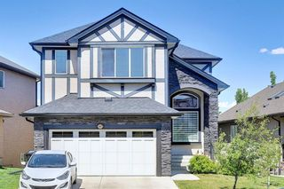 Main Photo: 147 Sherwood Hill NW in Calgary: Sherwood Detached for sale : MLS®# A1115832