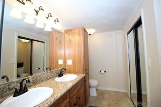 Photo 12: CARLSBAD WEST Mobile Home for sale : 2 bedrooms : 7222 San Lucas #187 in Carlsbad