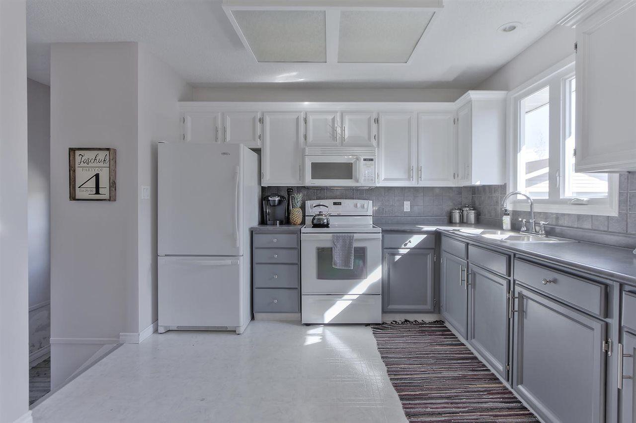 Main Photo: 5140 37 AV NW in Edmonton: Zone 29 House for sale : MLS®# E4151612