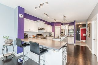 Photo 17: 1436 CHAHLEY Place in Edmonton: Zone 20 House for sale : MLS®# E4245265