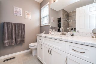 Photo 11: 4057 CHANNEL Street in Abbotsford: Abbotsford East House for sale : MLS®# R2239020