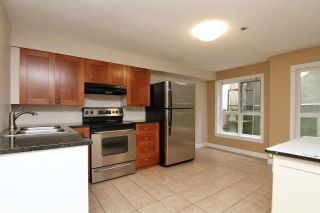 """Photo 6: 105 33165 2ND Avenue in Mission: Mission BC Condo for sale in """"Mission Manor"""" : MLS®# R2575183"""