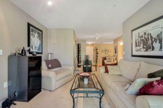 "Photo 9: 310 1280 MERKLIN Street: White Rock Condo for sale in ""The Patterson"" (South Surrey White Rock)  : MLS®# R2491898"