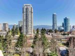 "Main Photo: 901 6152 KATHLEEN Avenue in Burnaby: Metrotown Condo for sale in ""THE EMBASSY"" (Burnaby South)  : MLS®# R2568817"