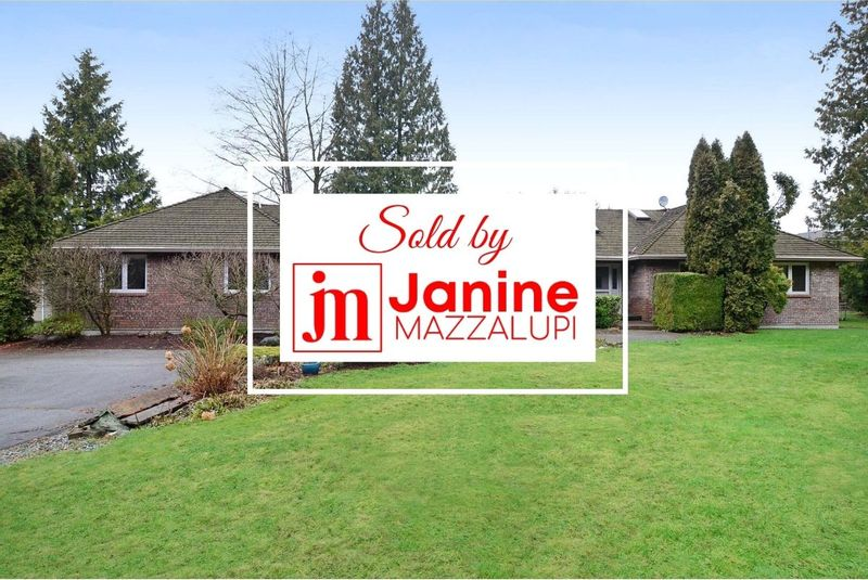 FEATURED LISTING: 6869 210TH Street Langley