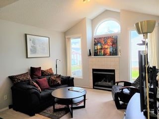Photo 16: 12 TUSCANY SPRINGS Park NW in Calgary: Tuscany Detached for sale : MLS®# C4300407