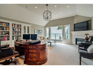 Photo 18: 2122 INDIAN FORT Drive in Surrey: Crescent Bch Ocean Pk. House for sale (South Surrey White Rock)  : MLS®# R2395007