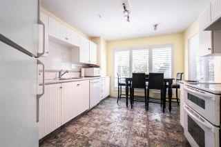 """Photo 10: 126 12639 NO 2 Road in Richmond: Steveston South Condo for sale in """"NAUTICA SOUTH"""" : MLS®# R2064990"""