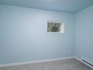 Photo 13: 4024 Carey Rd in : SW Marigold House for sale (Saanich West)  : MLS®# 876555