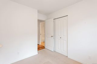 Photo 23: 2699 Vancouver Pl in : CR Willow Point House for sale (Campbell River)  : MLS®# 854486