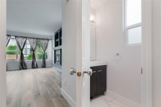 """Photo 9: 10112 243A Street in Maple Ridge: Albion House for sale in """"COUNTRY LANE"""" : MLS®# R2595109"""