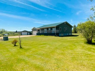 Photo 4: 18 243050 TWP RD 474: Rural Wetaskiwin County House for sale : MLS®# E4242590