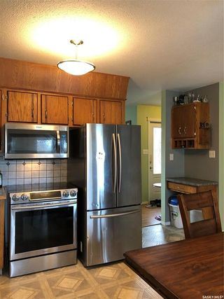 Photo 20: 107 FINLAY Place in Nipawin: Residential for sale : MLS®# SK829016