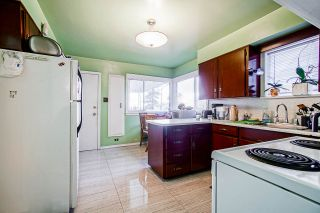 Photo 7: 528 E 55TH Avenue in Vancouver: South Vancouver House for sale (Vancouver East)  : MLS®# R2527002