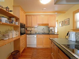 Photo 4: 2594 Beach Dr in VICTORIA: OB Estevan House for sale (Oak Bay)  : MLS®# 770514