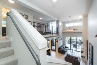 """Photo 22: 151 6168 LONDON Road in Richmond: Steveston South Condo for sale in """"THE PIER AT LOGAN LANDING"""" : MLS®# R2619129"""