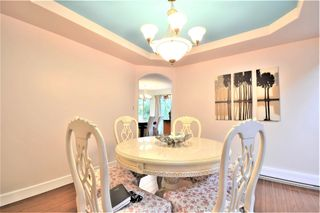 Photo 11: 983 CRYSTAL Court in Coquitlam: Ranch Park House for sale : MLS®# R2618180