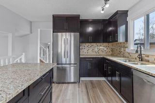 Photo 13: 43 Castlefall Crescent NE in Calgary: Castleridge Detached for sale : MLS®# A1136695