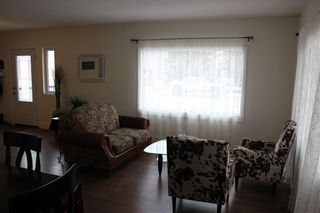 Photo 19: 1014 Nanton Avenue: Crossfield Detached for sale : MLS®# C4281376