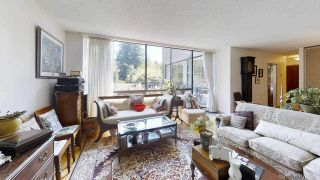 """Photo 6: 104 4900 CARTIER Street in Vancouver: Shaughnessy Condo for sale in """"SHAUGHNESSY PLACE I"""" (Vancouver West)  : MLS®# R2347051"""