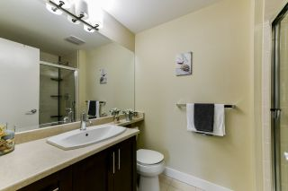 """Photo 14: 101 13468 KING GEORGE Boulevard in Surrey: Whalley Condo for sale in """"The Brooklands"""" (North Surrey)  : MLS®# R2281963"""