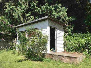 Photo 4: 5310 SUNSHINE COAST Highway in Sechelt: Sechelt District House for sale (Sunshine Coast)  : MLS®# R2498164