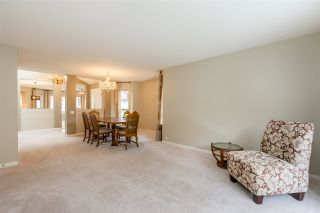 Photo 21: 37 31406 UPPER MACLURE Road in Abbotsford: Abbotsford West Townhouse for sale : MLS®# R2458489
