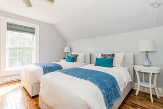 Photo 15: 3620 Highway 201 in Centrelea: 400-Annapolis County Residential for sale (Annapolis Valley)  : MLS®# 202120462